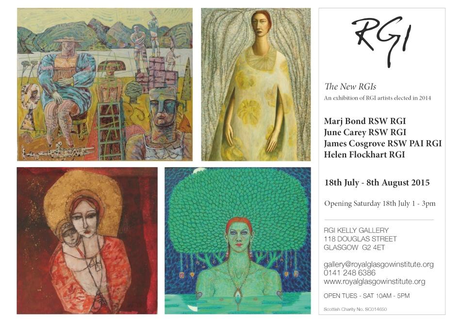 New RGI Invite small