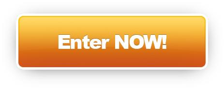enter-now-button copy