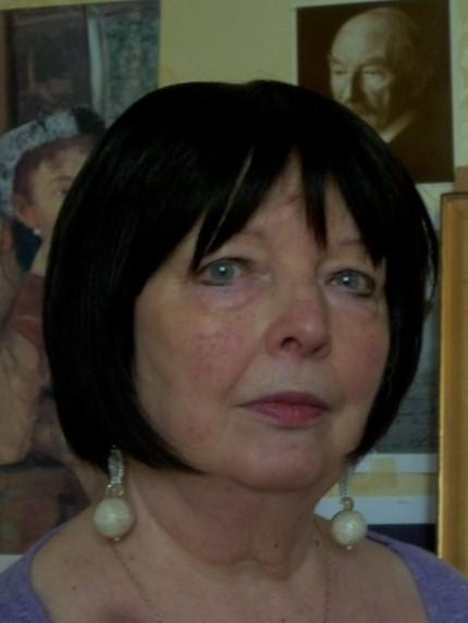 Kathryn Kynoch