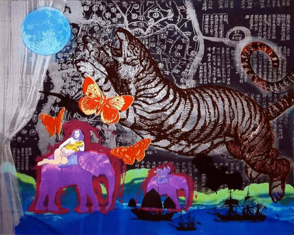 journey-to-the-other-shore-silkscreen-80-x-67-cm