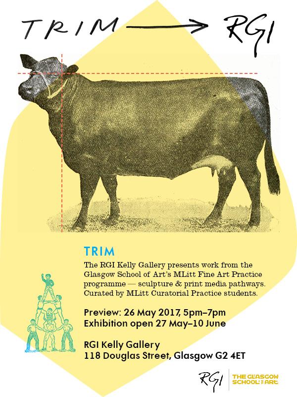 TRIM-RGI-web-poster-800x600